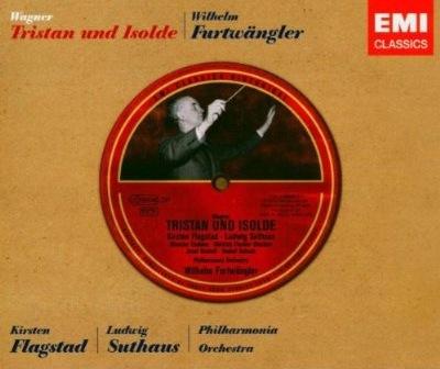 Tristan und Isolde (2/2)