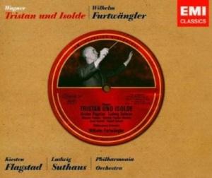 Tristan und Isolde 2